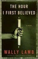 Columbine novelized