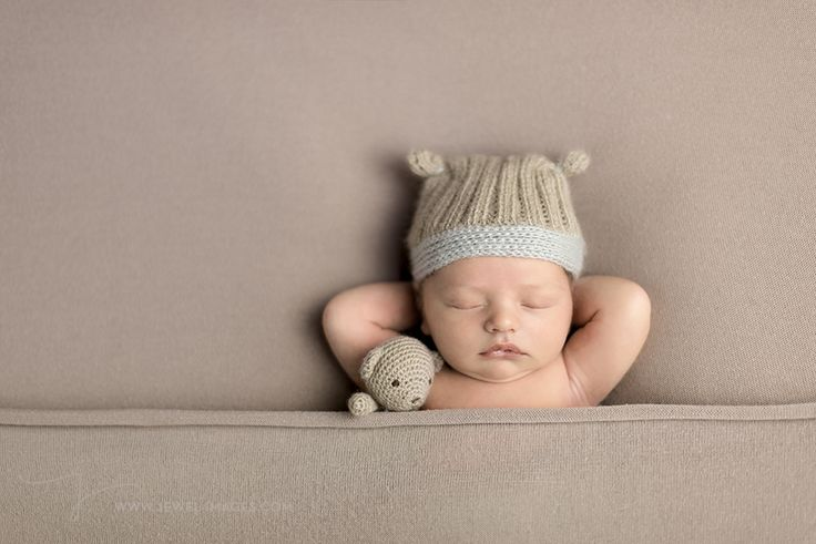 Julia Kelleher Newborn Photography
