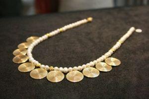 Joalharia contemporânea: quando as jóias são obras de arte | P3