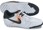The new nike soccer turf shoes buy online.