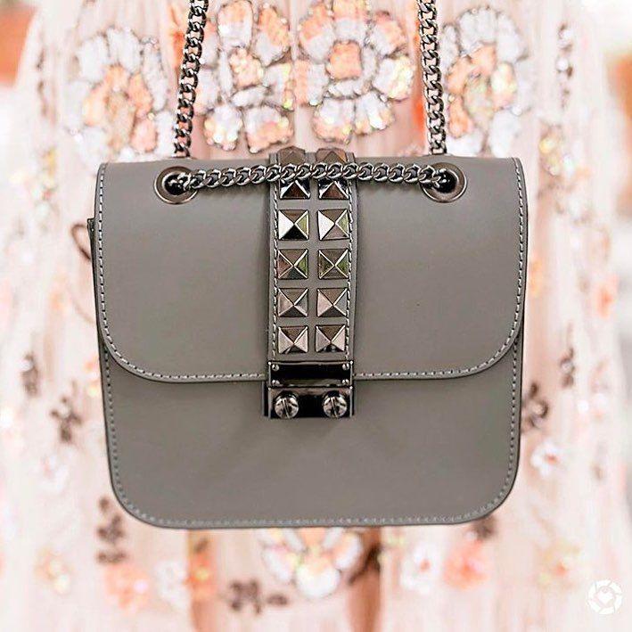 nordstrom rack instagram   25+ best ideas about Nordstrom rack handbags on Pinterest ...