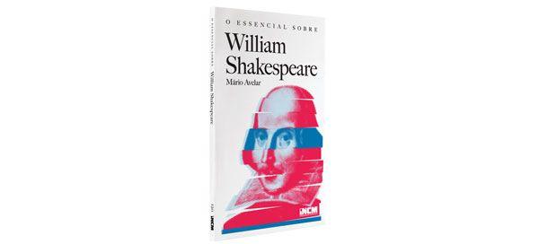 A biografia de William Shakespeare está envolta em mistério, o que se deve em grande parte à inexistência de diários, cartas, apontamentos ou notas onde o próprio tenha revelado aspetos da sua vida ou dos seus sentimentos mais íntimos, das suas sensibilidades afetivas e das suas opções políticas ou religiosas. Este vazio produz, há séculos, um aceso e profícuo debate, não livre de forte controvérsia, no meio literário anglo-saxónico. Neste debate existem, inclusivamente, defensores da…