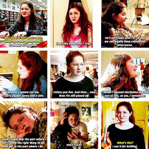 com-shameless-teens-get-dirty-sexy-sluttt-collage-girls