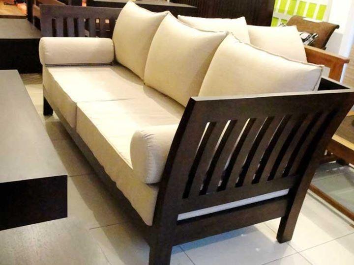 Image for Sofa Set Online Bangalore Sofa Set Designs, Sofa Designs, Sofa Set, Leather Sofa Set, Sofa