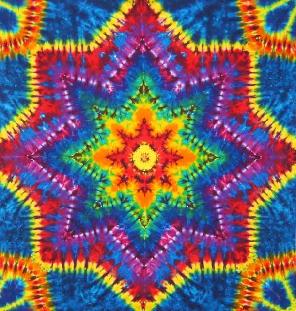 199 best tie dye idea\'s patterns and instructions images on ...