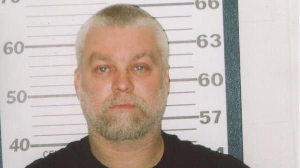 Evidence 'Making a Murderer' Didn't Present in Steven Avery's Murder Case (Updated)