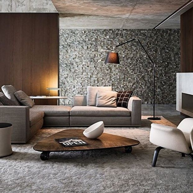 The 25 most modern and luxurious center tables http://homeandecoration.com/the-25-most-modern-and-luxurious-center-tables