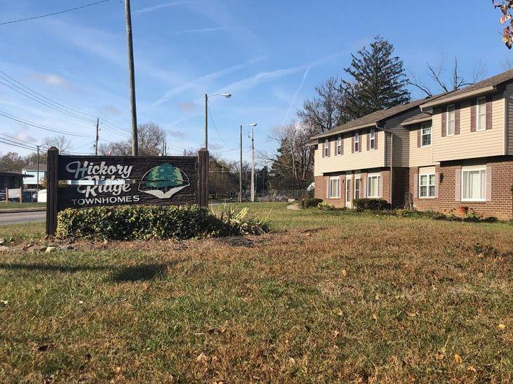 3 Bedroom Apartments Columbus Ohio 43224 in 2020