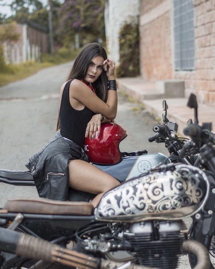 "104 Likes, 1 Comments - Colombia Motos (@colombiamotos) on Instagram: ""Follow @vendetumoto.co ___________________ Suzuki GS500 Bucaramanga - Santander, Colombia …"""