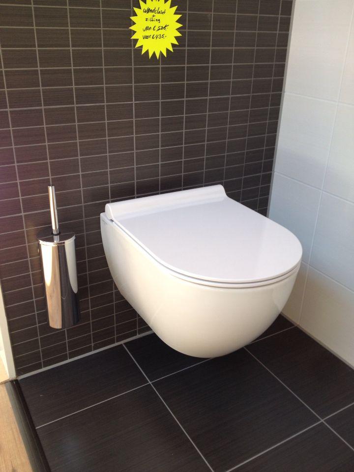 Toilet Catalano