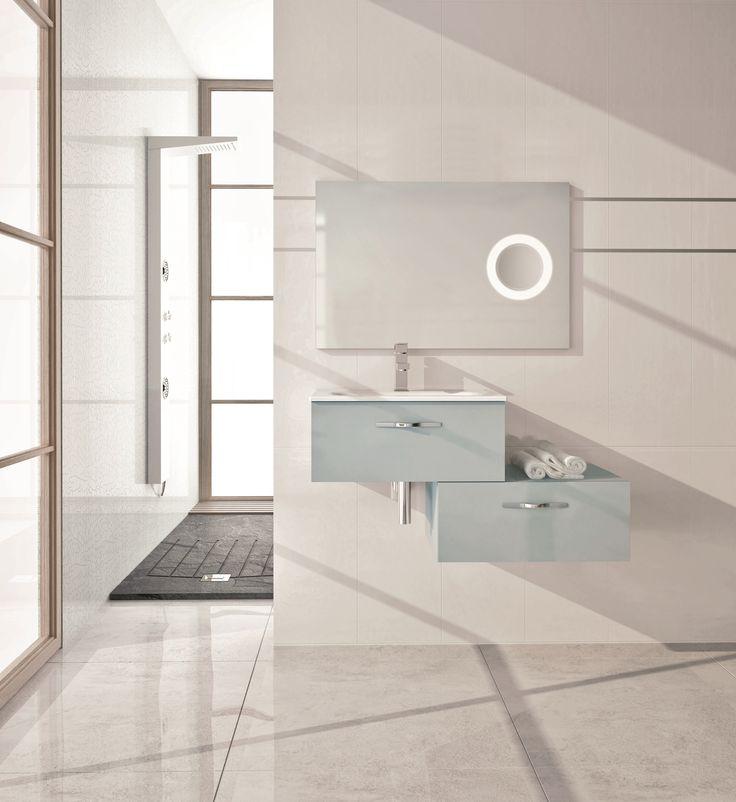 Play agais. #elita #meble #lazienka #play #furniture #bathroom