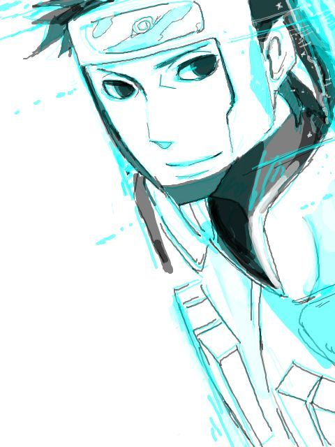 1000+ Images About Naruto Swag On Pinterest