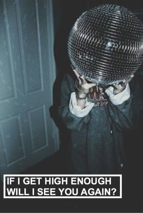 Nothing But Thieves - If I get high  tumblr_o085cnqIxN1u1da44o1_500.jpg (500×746)