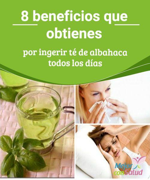 recetas de comidas para pacientes con acido urico algun te para bajar acido urico jarabe natural para la gota