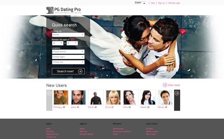 86 dating site