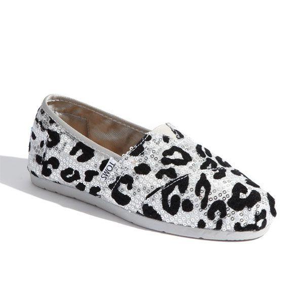Love leopardShoes, Fashion, Style, Closets, Clothing, Cheetahs Tom, Leopards Prints, Leopards Tom, Leopard Prints