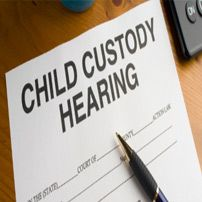 """When a parent has physical custody of a child (by court order or otherwise), it is a crime for the other parent to abscond with the child. """"Parental kidnapping,"""" or """"custodial interference,"""" as it is called, is a serious offense. Absent a custodial order, how do parents know who has custody? Parents Who Were Never [ ]"""