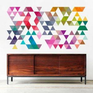 papier peint luteca coloré pour les murs