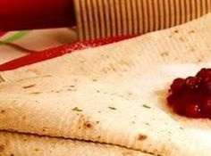 Lefse (using Hungry Jack Potatoes) Recipe. The good one from '16