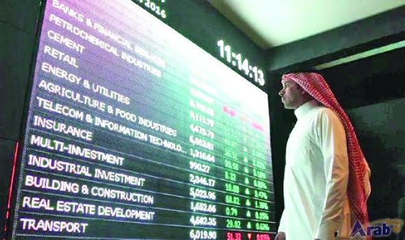 Tadawul to adopt global industry classification standards