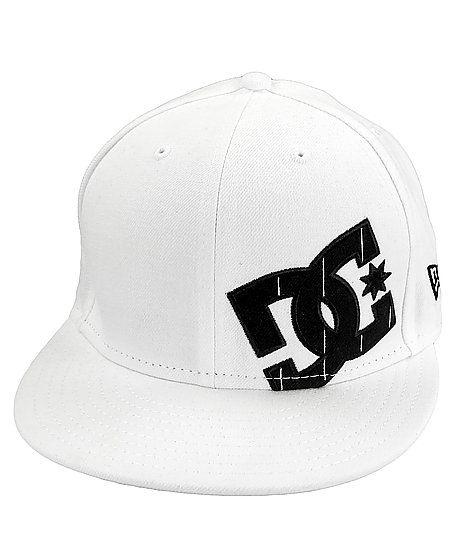 DC Guffler Hat