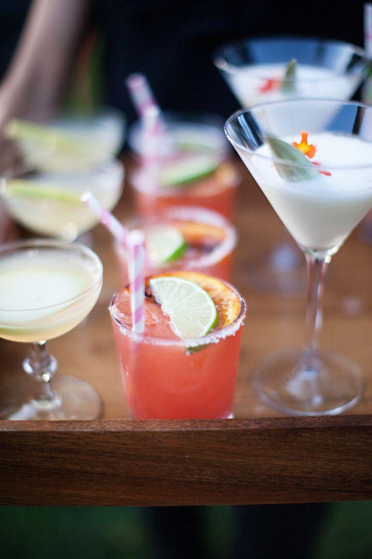 best food u drinks images on pinterest yummy food cocktails