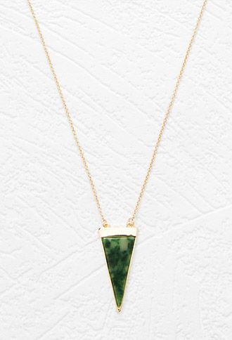 Necklaces | WOMEN | Forever 21