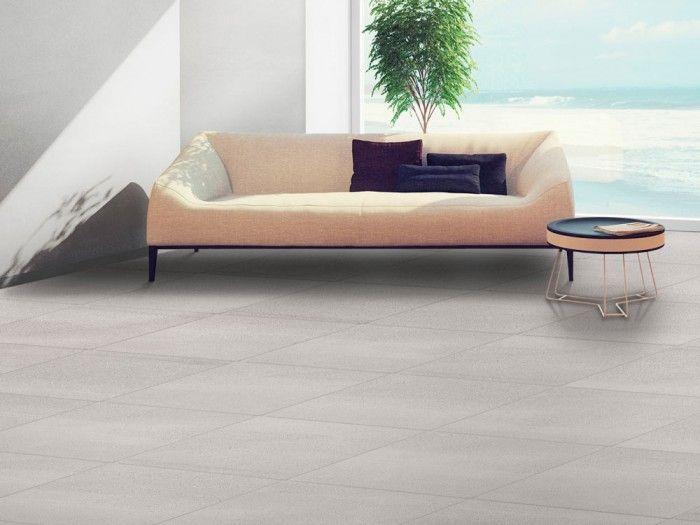 Everstone Grey Floor Tile