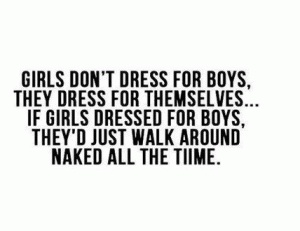 Absolutely True!!: Quotes, Girls Generation, Sotrue, Dresses, Boys, Funny, Truths, So True, Things