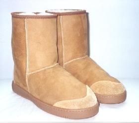 Sheepskin+Mid-calf+Boot+with+non-slip+sole  http://www.shopenzed.com/sheepskin-mid-calf-boot-with-non-slip-sole-xidp113053.html