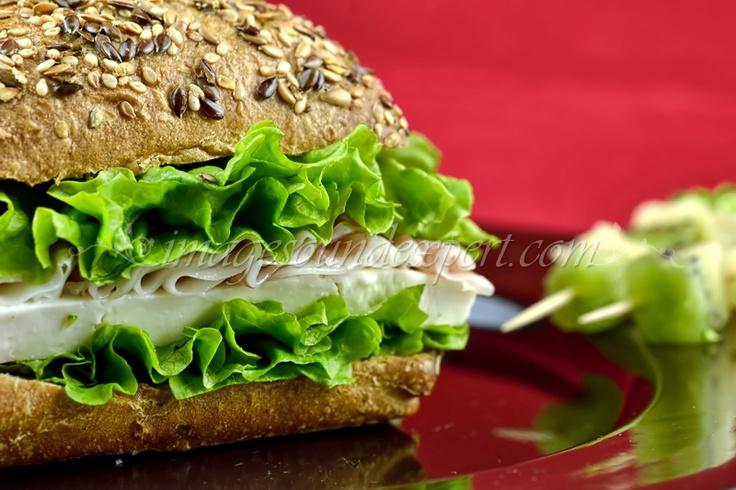 Produkt Fotos Gastronomie  www.imagesoundexpert.com