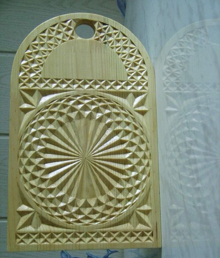 Best ahşap chip carving images on pinterest carved