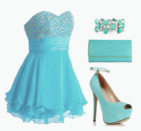 lindo color