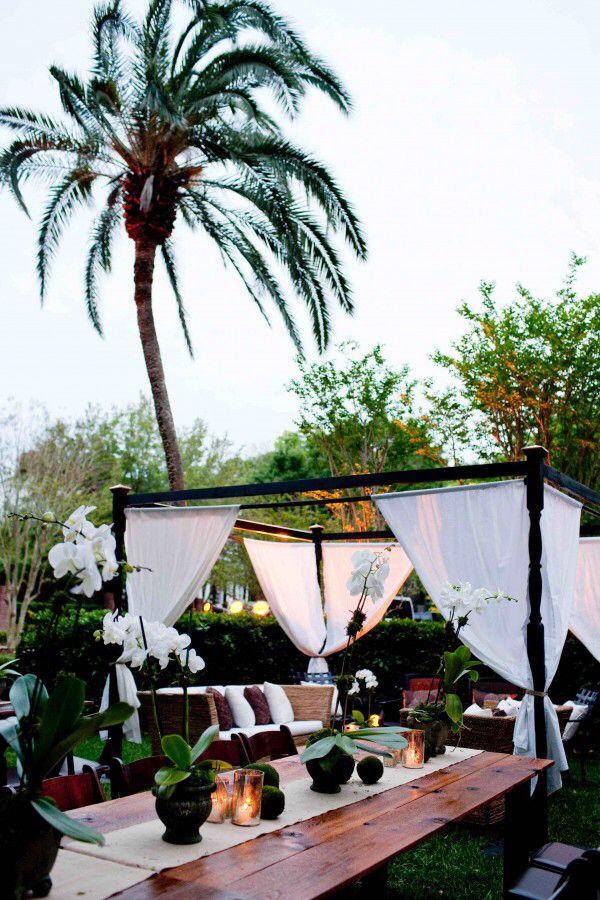 109 Best Wedding Reception