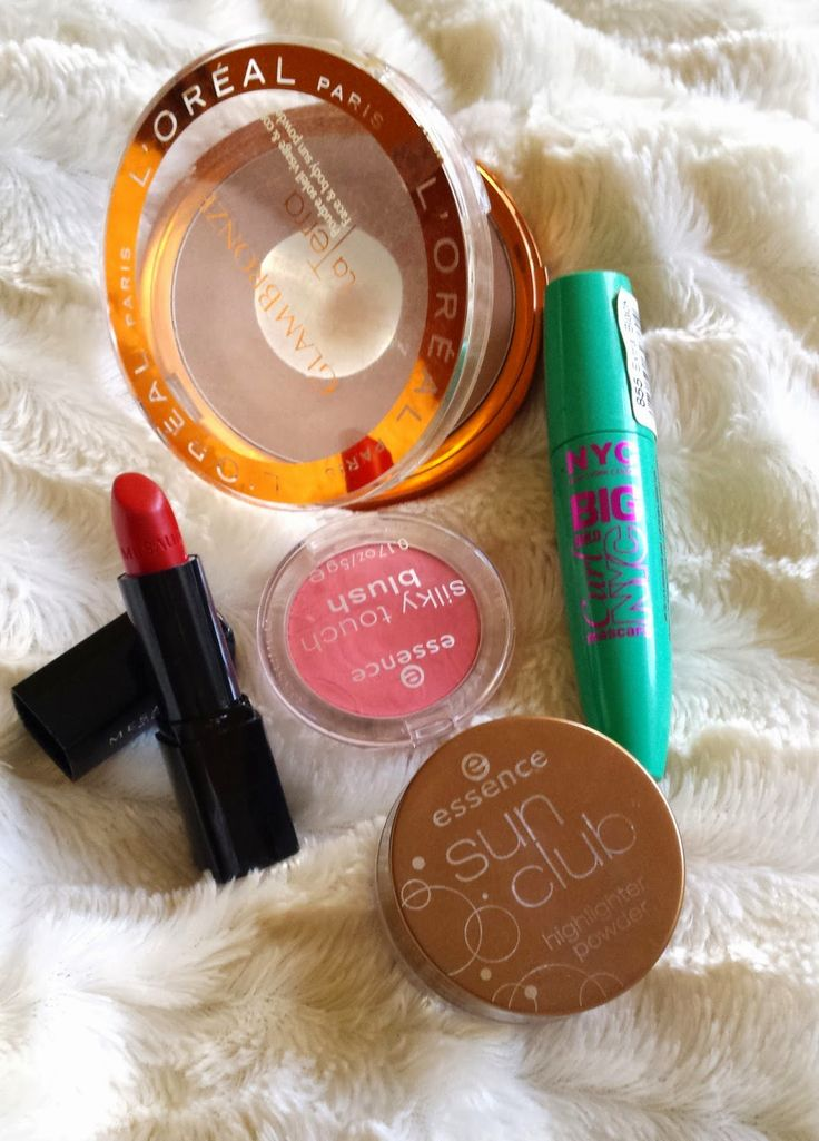 milleunrossetto: Tag: The Christmas Advent Challenge - My Very Sparkling Christmas look