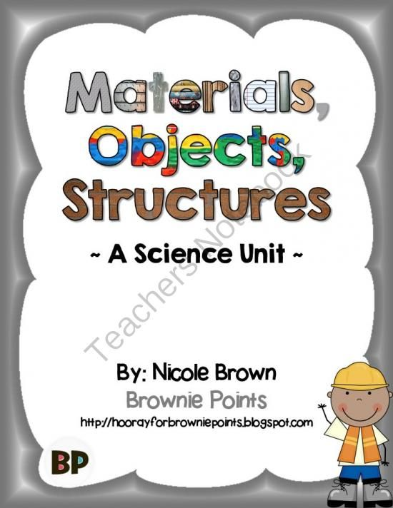 Worksheets For Grade 1 In Science : 320 best grade 1 science images on pinterest