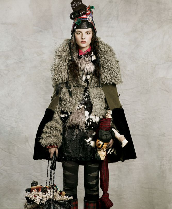 """""""Going Places"""" 