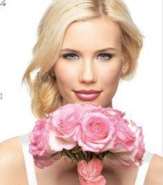 Maquillaje para novia paso a paso: de día, de tarde o clásico en mi blog www.rincondebelleza.com