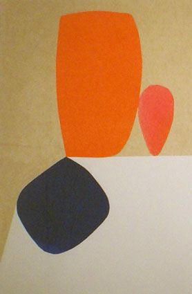 """OLSEN IRWIN stockroom featuring available works 