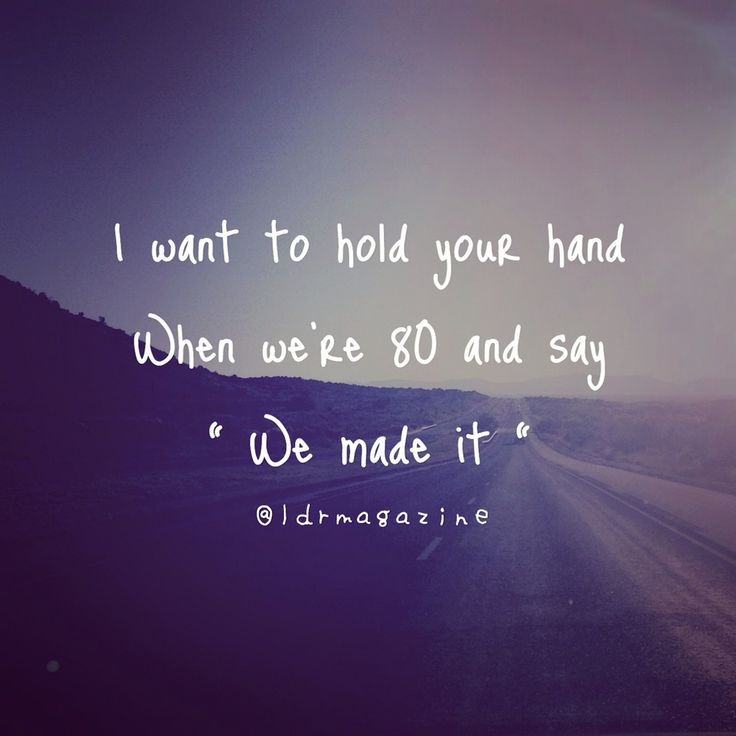17 Best Images About LDR Love Quotes On Pinterest