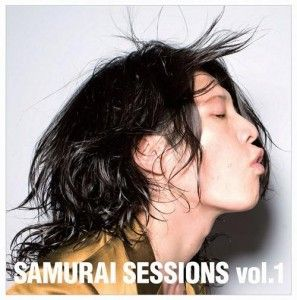 Miyavi – SAMURAI SESSIONS Vol. 1 (Review)