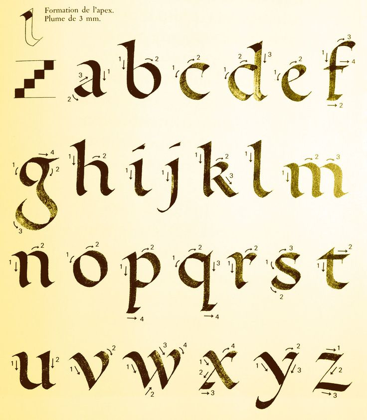 27 Best Calligraphy Foundational Images On Pinterest Calligraphy Calligraphy Letters And