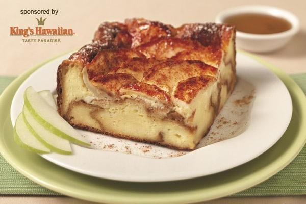 Simple bread pudding recipes | Recipes | Pinterest