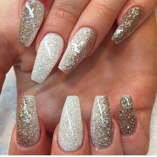 185 best uas images on pinterest nail arts nail designs and 185 best uas images on pinterest nail arts nail designs and enamels prinsesfo Images
