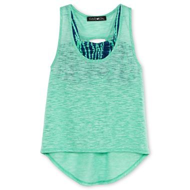 23 best images about target summer clothes on