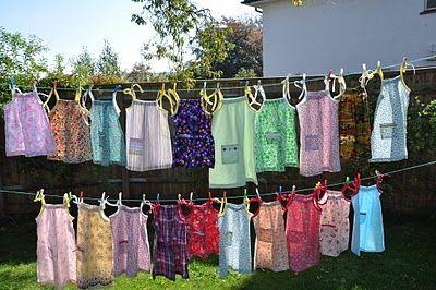 photo belongs to http://sewscrumptious.blogspot.com/