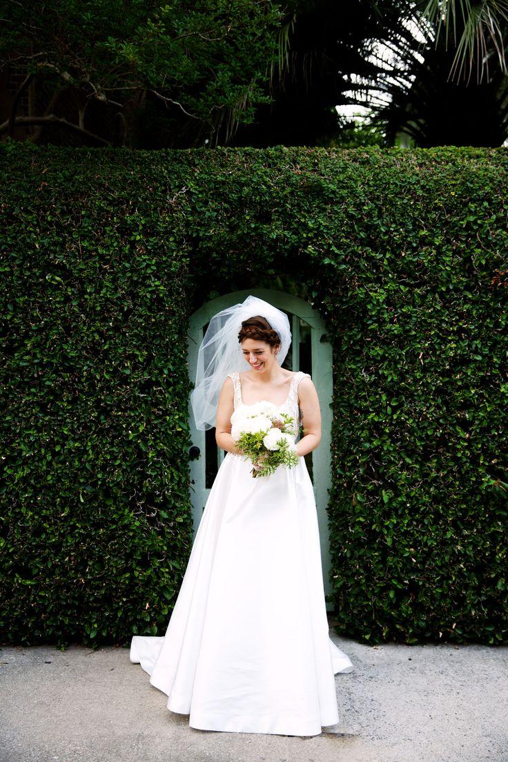 best pastel palette images on pinterest wedding bouquets pastel