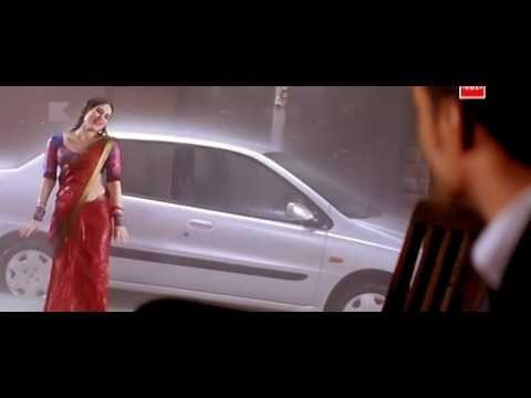Bhaage Re Mann - Chameli (2004) *BluRay* Music Videos