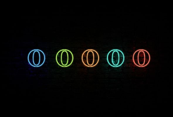 #opera #neon #icons #club  Opera neon icon | Neon icons pack  https://gumroad.com/l/EyAl