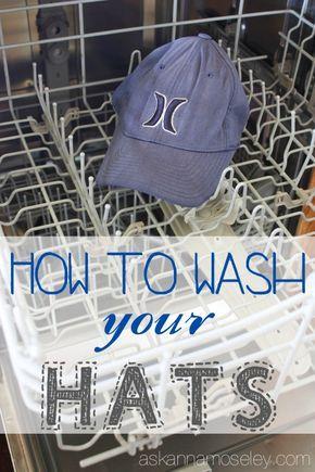 Je pet in de afwasmachien schoon en wel